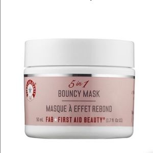 Fab First Aid Beauty